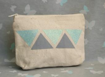 customisation textile Graine Créative
