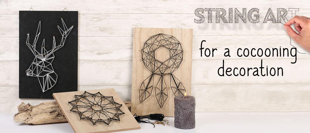 2017-10-string-art-cocooningen