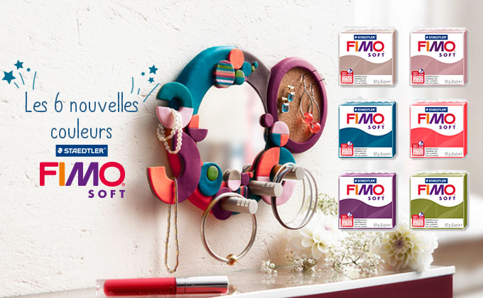 2018-02-6-pains-fimo-fr-1