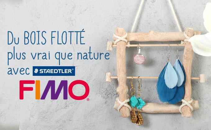 2018-02-bois-flotte-mobile-fr