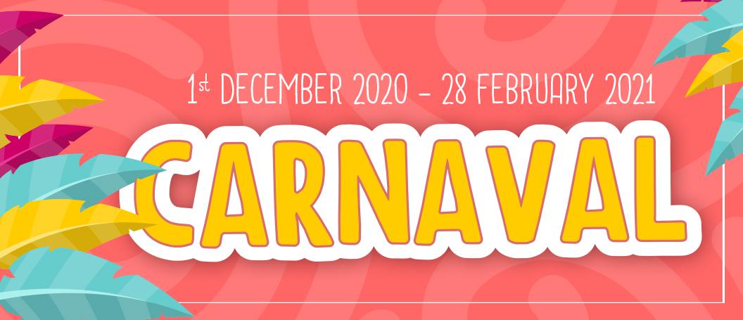 slide-carnaval-2021-en