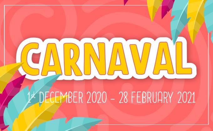 slide-carnaval-2021-mobile-en