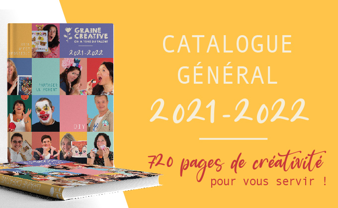 slide-catalogue-mobile-1