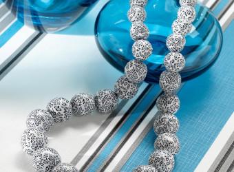 modelage bijoux fimo Graine Créative