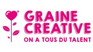 PWI DTM Graine Créative