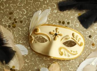 Graine Créative masques adultes et enfants