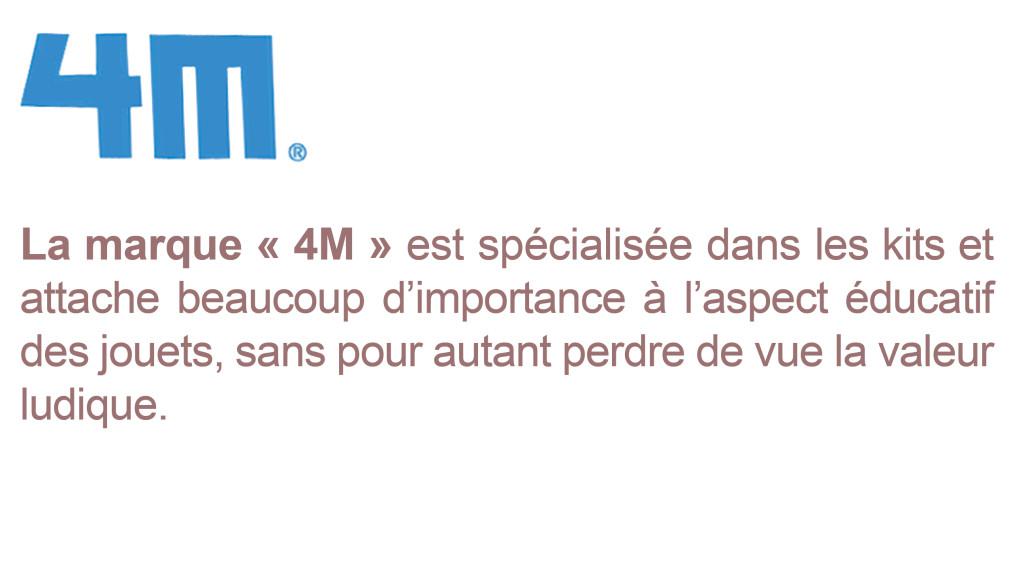 4M FR