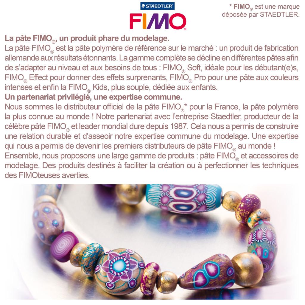FIMO FR