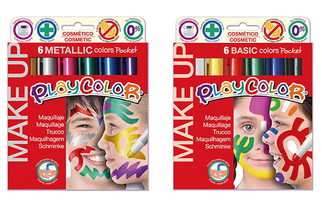 playcolor-make-up-basiques-metalliques
