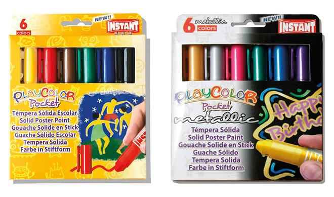 playcolor-pocket-basiques-metalliques