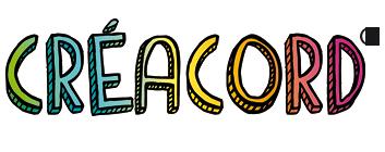 creacord-logo