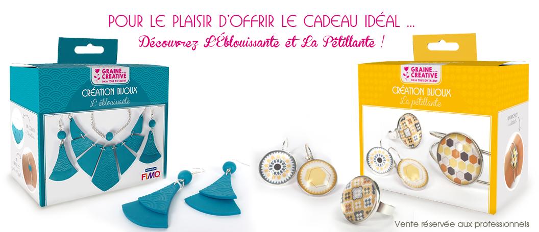 slide-kits-fr