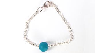 eblouissante-bracelet