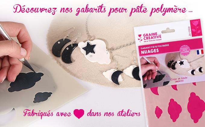 gabarits-mobile-fr