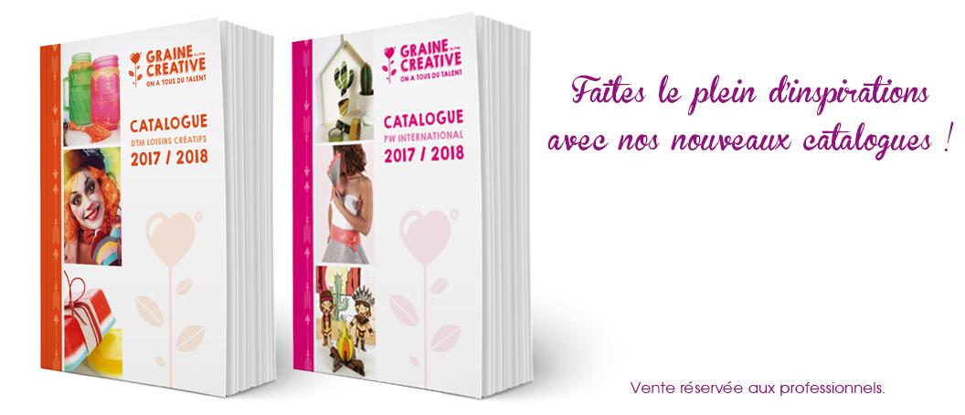slider-catalogues-2017-fr