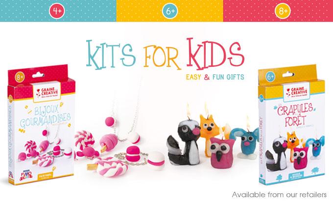 kits-enfants-mobile-en