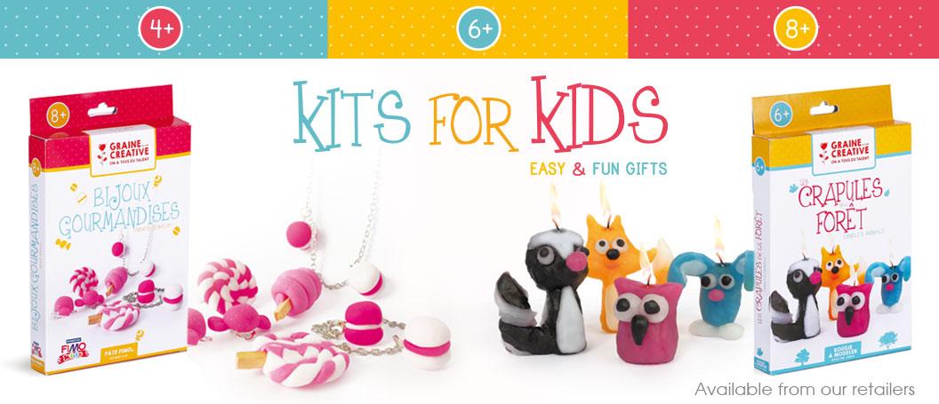 slide-kits-enfant-en