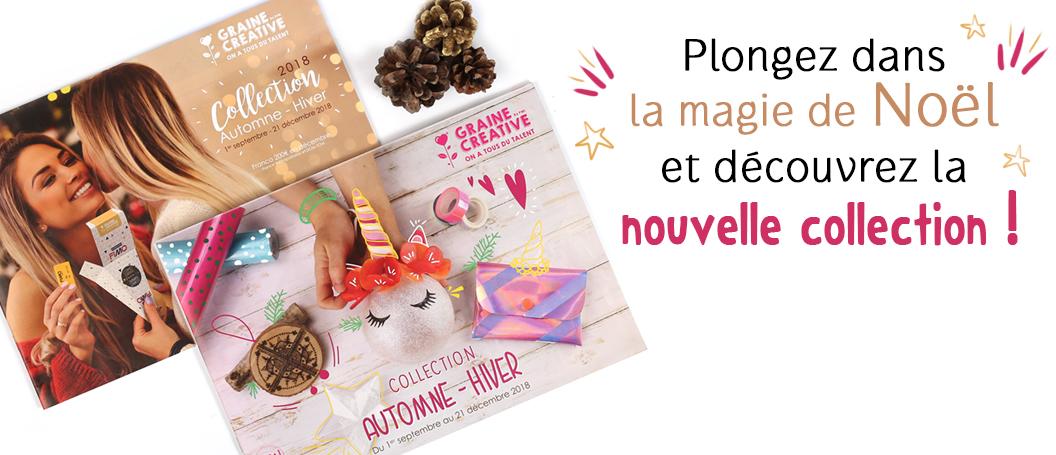 2018-09-mailing-noel-fr
