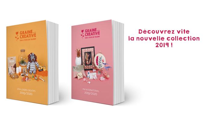 2019-2020-catalogue-dtm-et-pw-mobile-dm