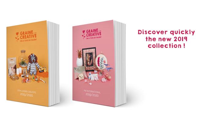2019-2020-catalogue-dtm-et-pw-mobile-en-dm