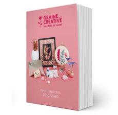 Image du catalogue