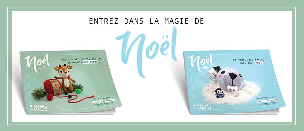 slide-mailing-noel-2019-1