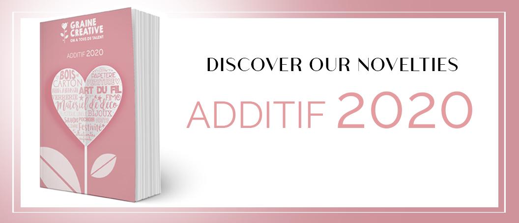 slide-additif-2020-en-1