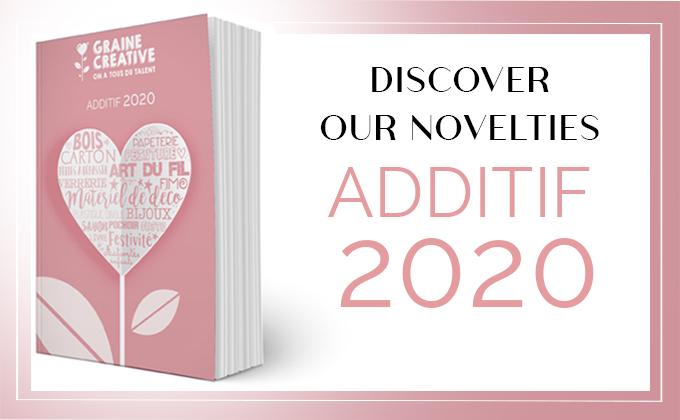 slide-additif-2020-mobile-en-1