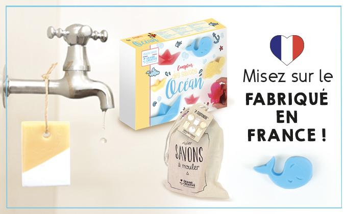 slide-fab-francaise-mobile
