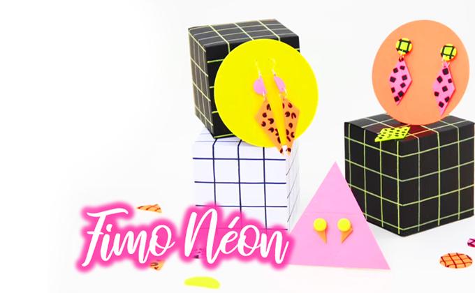 slide-fimo-neon-2020-mobile
