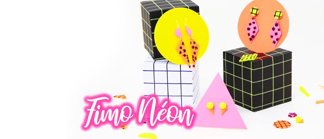 slide-fimo-neon-2020