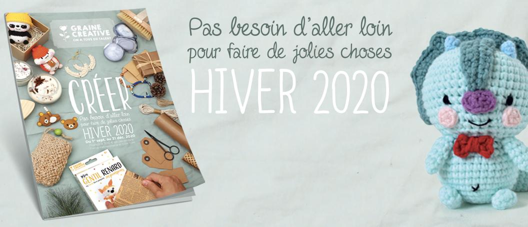 slide-noel-2020