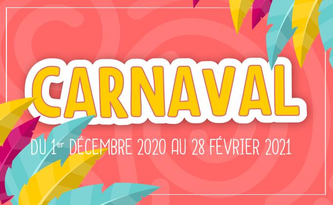slide-carnaval-2021-mobile