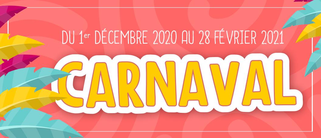 slide-carnaval-2021